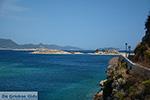 Megisti Kastelorizo - Eiland Kastelorizo Dodecanese - Foto 162 - Foto van De Griekse Gids