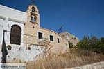Megisti Kastelorizo - Eiland Kastelorizo Dodecanese - Foto 163 - Foto van De Griekse Gids