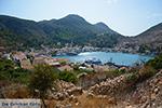 Megisti Kastelorizo - Eiland Kastelorizo Dodecanese - Foto 164 - Foto van De Griekse Gids