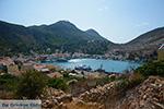 Megisti Kastelorizo - Eiland Kastelorizo Dodecanese - Foto 165 - Foto van De Griekse Gids