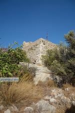 Megisti Kastelorizo - Eiland Kastelorizo Dodecanese - Foto 166 - Foto van De Griekse Gids