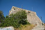 Megisti Kastelorizo - Eiland Kastelorizo Dodecanese - Foto 167 - Foto van De Griekse Gids