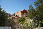 Megisti Kastelorizo - Eiland Kastelorizo Dodecanese - Foto 168 - Foto van De Griekse Gids