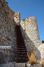 Megisti Kastelorizo - Eiland Kastelorizo Dodecanese - Foto 169 - Foto van De Griekse Gids