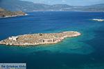Megisti Kastelorizo - Eiland Kastelorizo Dodecanese - Foto 170 - Foto van De Griekse Gids