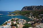 Megisti Kastelorizo - Eiland Kastelorizo Dodecanese - Foto 171 - Foto van De Griekse Gids