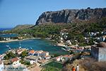 Megisti Kastelorizo - Eiland Kastelorizo Dodecanese - Foto 172 - Foto van De Griekse Gids