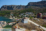 Megisti Kastelorizo - Eiland Kastelorizo Dodecanese - Foto 173 - Foto van De Griekse Gids