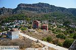 Megisti Kastelorizo - Eiland Kastelorizo Dodecanese - Foto 174 - Foto van De Griekse Gids