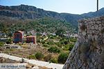 Megisti Kastelorizo - Eiland Kastelorizo Dodecanese - Foto 175 - Foto van De Griekse Gids
