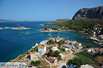 Megisti Kastelorizo - Eiland Kastelorizo Dodecanese - Foto 176 - Foto van De Griekse Gids