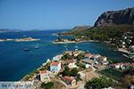 Megisti Kastelorizo - Eiland Kastelorizo Dodecanese - Foto 177 - Foto van De Griekse Gids