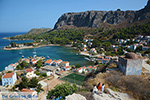 Megisti Kastelorizo - Eiland Kastelorizo Dodecanese - Foto 178 - Foto van De Griekse Gids