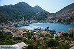 Megisti Kastelorizo - Eiland Kastelorizo Dodecanese - Foto 179 - Foto van De Griekse Gids