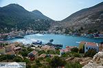 Megisti Kastelorizo - Eiland Kastelorizo Dodecanese - Foto 180 - Foto van De Griekse Gids