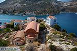 Megisti Kastelorizo - Eiland Kastelorizo Dodecanese - Foto 181 - Foto van De Griekse Gids