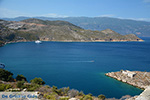Megisti Kastelorizo - Eiland Kastelorizo Dodecanese - Foto 182 - Foto van De Griekse Gids