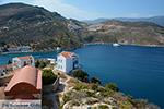 Megisti Kastelorizo - Eiland Kastelorizo Dodecanese - Foto 183 - Foto van De Griekse Gids