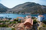 Megisti Kastelorizo - Eiland Kastelorizo Dodecanese - Foto 184 - Foto van De Griekse Gids