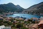 Megisti Kastelorizo - Eiland Kastelorizo Dodecanese - Foto 185 - Foto van De Griekse Gids