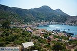 Megisti Kastelorizo - Eiland Kastelorizo Dodecanese - Foto 186 - Foto van De Griekse Gids