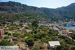 Megisti Kastelorizo - Eiland Kastelorizo Dodecanese - Foto 187 - Foto van De Griekse Gids