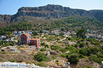 Megisti Kastelorizo - Eiland Kastelorizo Dodecanese - Foto 188 - Foto van De Griekse Gids