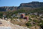 Megisti Kastelorizo - Eiland Kastelorizo Dodecanese - Foto 189 - Foto van De Griekse Gids