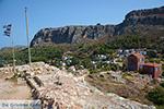 Megisti Kastelorizo - Eiland Kastelorizo Dodecanese - Foto 190 - Foto van De Griekse Gids