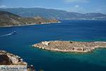 Megisti Kastelorizo - Eiland Kastelorizo Dodecanese - Foto 191 - Foto van De Griekse Gids