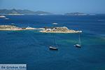 Megisti Kastelorizo - Eiland Kastelorizo Dodecanese - Foto 193 - Foto van De Griekse Gids
