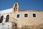 Megisti Kastelorizo - Eiland Kastelorizo Dodecanese - Foto 194 - Foto van De Griekse Gids