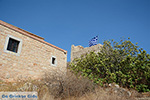 Megisti Kastelorizo - Eiland Kastelorizo Dodecanese - Foto 195 - Foto van De Griekse Gids