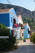 Megisti Kastelorizo - Eiland Kastelorizo Dodecanese - Foto 196 - Foto van De Griekse Gids