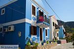 Megisti Kastelorizo - Eiland Kastelorizo Dodecanese - Foto 197 - Foto van De Griekse Gids