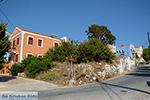 Megisti Kastelorizo - Eiland Kastelorizo Dodecanese - Foto 198 - Foto van De Griekse Gids