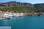 Megisti Kastelorizo - Eiland Kastelorizo Dodecanese - Foto 199 - Foto van De Griekse Gids