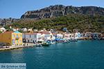 Megisti Kastelorizo - Eiland Kastelorizo Dodecanese - Foto 200 - Foto van De Griekse Gids
