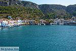 Megisti Kastelorizo - Eiland Kastelorizo Dodecanese - Foto 201 - Foto van De Griekse Gids