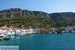 JustGreece.com Megisti Kastelorizo - Eiland Kastelorizo Dodecanese - Foto 202 - Foto van De Griekse Gids