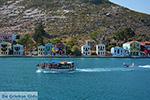 Megisti Kastelorizo - Eiland Kastelorizo Dodecanese - Foto 203 - Foto van De Griekse Gids