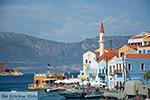 Megisti Kastelorizo - Eiland Kastelorizo Dodecanese - Foto 204 - Foto van De Griekse Gids