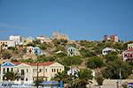 Megisti Kastelorizo - Eiland Kastelorizo Dodecanese - Foto 205 - Foto van De Griekse Gids