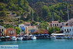Megisti Kastelorizo - Eiland Kastelorizo Dodecanese - Foto 206 - Foto van De Griekse Gids
