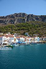 Megisti Kastelorizo - Eiland Kastelorizo Dodecanese - Foto 208 - Foto van De Griekse Gids