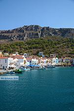 Megisti Kastelorizo - Eiland Kastelorizo Dodecanese - Foto 209 - Foto van De Griekse Gids