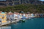 Megisti Kastelorizo - Eiland Kastelorizo Dodecanese - Foto 210 - Foto van De Griekse Gids