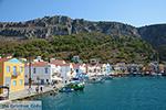 Megisti Kastelorizo - Eiland Kastelorizo Dodecanese - Foto 211 - Foto van De Griekse Gids
