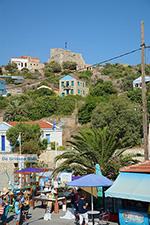 Megisti Kastelorizo - Eiland Kastelorizo Dodecanese - Foto 212 - Foto van De Griekse Gids