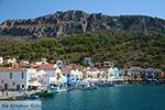Megisti Kastelorizo - Eiland Kastelorizo Dodecanese - Foto 213 - Foto van De Griekse Gids